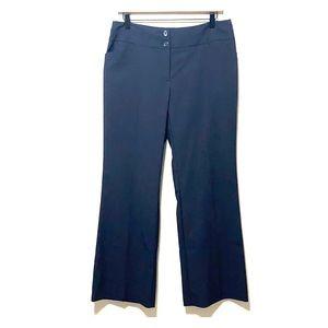 Woman's APT.9 curvy fit dress pant